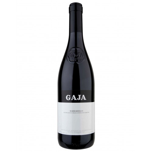 Barbaresco Gaja 2017 cl 0,75