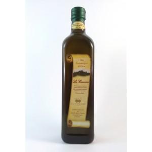 Olio Extravergine di Oliva Toscano 750 ml