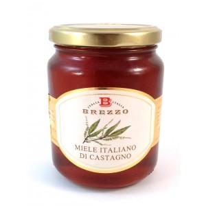 Miele Italiano di Castagno 250 g