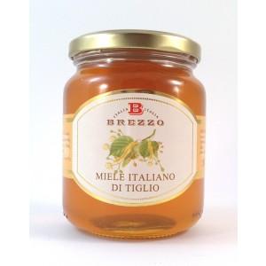 Miele Italiano di Tiglio 250 g