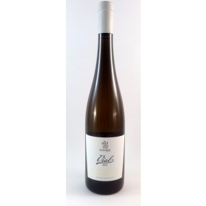 Pinot Bianco Kaltern Vial  75 Cl.