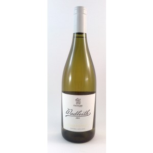 Chardonnay Kaltern 75 Cl.