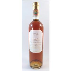 Vin Santo Gambellara Maule 50 Cl