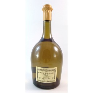 Chablis Grand Régnard Cl. 75